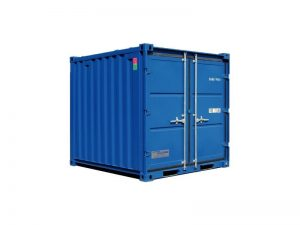 Container-8-fot
